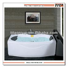 bath product A035