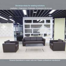 New model sofa set design 8094#