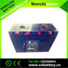 2015 best price 2v battery price 2v1000ah maintenance free deep cycle batteries