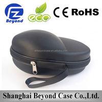 0828 Colorful hard eva case for earphones