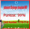 /p-detail/Fosfato-monopot%C3%A1sico-mkp-99-300000776408.html