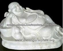 Escultura Budistas DSF-P027
