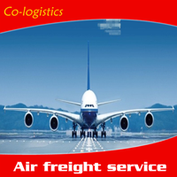 professional air freight shipping shenzhen to paris -Grace Skype: colsales12