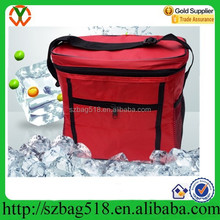Hot &Cool Refresh Pack Bags Food Storage Container