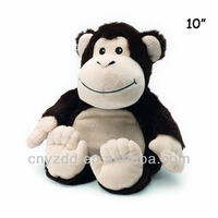 Good Quality Plush Monkey Toys