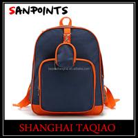 eva school bag cartoon kids school trolley bag brand export school bag