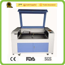 QL-1610 5.5 kw air colding spindle jinan laser small acrylic laser tattoo removal machine price cnc router