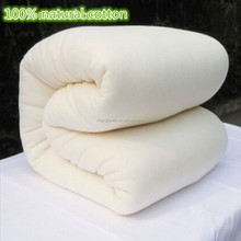 Newest Promotional 100-percent cotton quilt