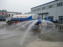 spraying truck water truck model fire truck model fire truck inflatable water slide