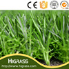 Artificial Turf Grass,Synthetic Lawn for Garden Landscaping & Decking, Ornamental Landscape Grass for Soccer Court