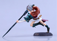 League of Legends high quality/justice league cartoon/design your own rugby league figure