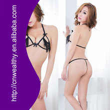 2015 popular hot sale lingerie full sexy image photo corset fat women sexy garter corset sexy corset