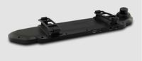 Автомобильный видеорегистратор Blackview DVR H264 3.0mp COMS