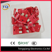 Wholesale Aluminum Alloy Fuse Distributor in China