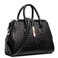Latest design 2013 luxury handbags women bags bonia handbags womens bags handbags fashion with low price