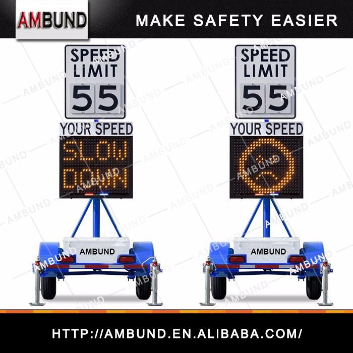 gallery-speed-law-slow.jpg