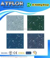 Durable gym fitness rubber floor,crossfit flooring,outdoor rubber tiles