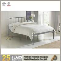 double bed design furniture Pakistan