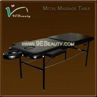 discount massage table de salon aquarium