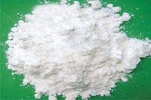 Corn&Maize Flour