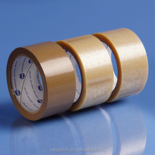 colored beige and brown PVC tape