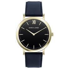 Top quality hot sale big man watch big wrist