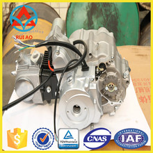 New arrival 147FMI complete motorcycle engine