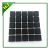 3M self-adhesive silicone rubber feet, rubber feet for ladders