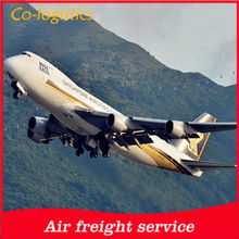 Special air freight from China to Florida---Elva,skype:colsales35