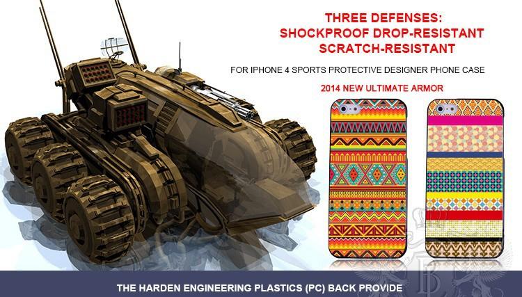 Чехол для для мобильных телефонов Boxlegend Iphone 4 4S Apple Iphone4 S case for iphone 4