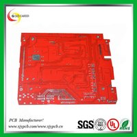 High Quality OEM pcb distributor