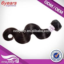 Wholesale 100% Natural indian bridal hair designs,Alibaba aliexpress indian hair extensions for sale
