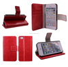 for iphone 5 covers and cases,smartphone accessories 2014 covers wholesale