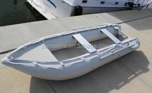 3.7m kayak inflatable boat/speed boat/kayaks