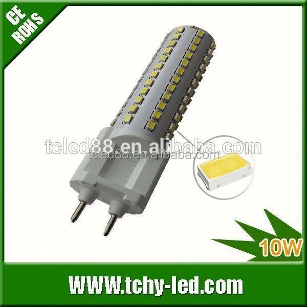 70w Metal Halide Lamp Led Replacement: G12 Led Lamp Replace Metal Halide Light 70w