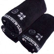 custom printing sports towels custom printed cotton towels china