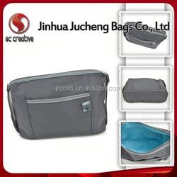 New Insert Handbag Makeup Cosmetic Purse Travel Organizer Bag Pouch Case