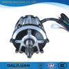 /product-gs/1-2-hp-12v-electric-car-dc-motor-kw-48v-350w-for-dune-buggy-60297504875.html