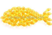 Hot sale & hot cake high quality Omega-3 with reasonable and attractive price,fast delivery!!