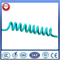 1.5mm2 2.5mm2 4mm2 household electrical wire with pure copper conductor