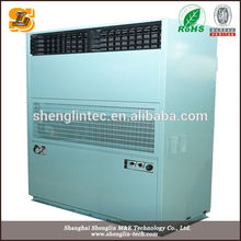 manufacture 69 KW marine ac for cooling sysytem