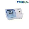 Sr-043 de alta calidad de la venta de la parte superior de amalgama dental en odontología con instrumento