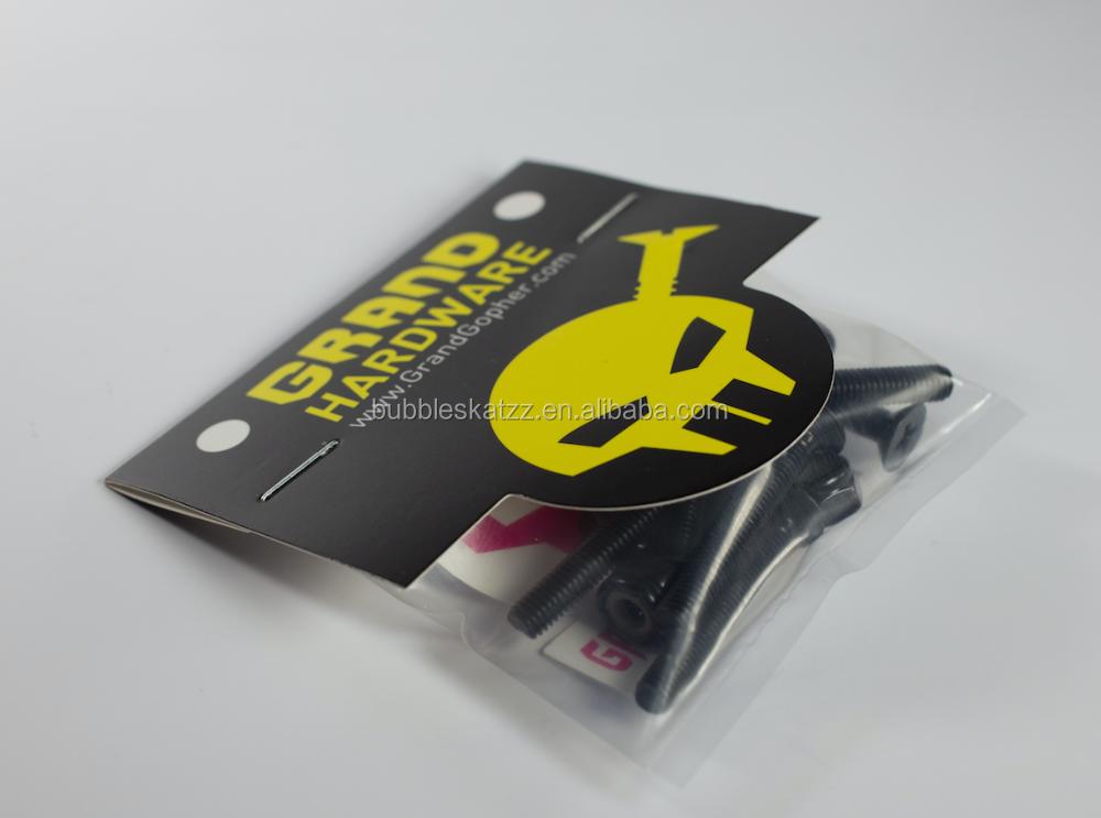 Wholesale Skateboard Hardware Skateboard Hardware
