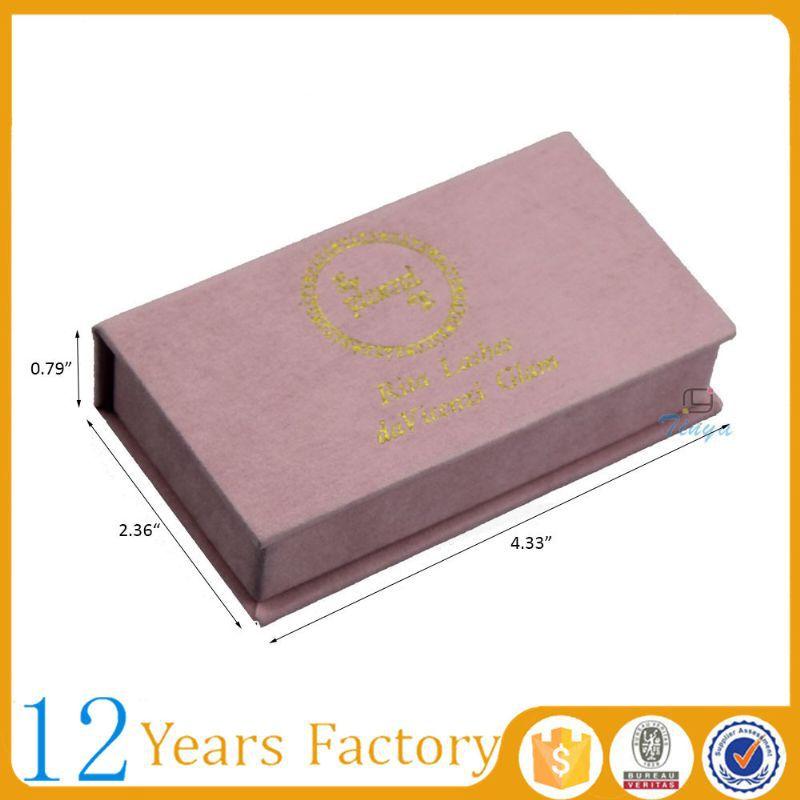 paper box922-34.6g