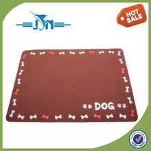 New design dog cage with great price