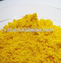 1300C orange ceramic colour stain, ceramic color stain, stain pigment free samples