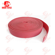Webbing / elastic webbing / Sofa webbing
