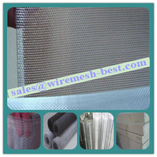 Security Screen Wire Mesh Fly Froof Mosquito Net