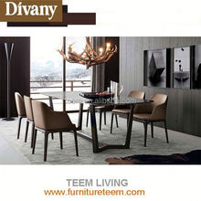 furniture in gujrat pakistan high quality dining table imported furniture china
