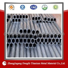 13 cr stainless steel with great price
